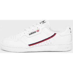 Continental 80 Sneaker - adidas Originals - Modalova