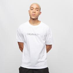 PW SS T-Shirt - Calvin Klein Performance - Modalova