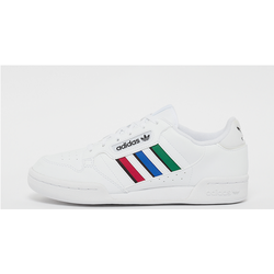 Sneaker Continental 80 Stripes - adidas Originals - Modalova