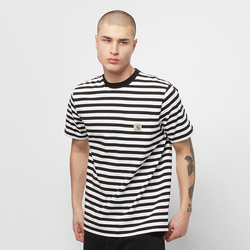 SS Scotty Pocket T-Shirt - Carhartt WIP - Modalova