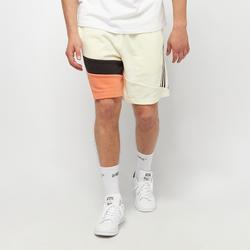 S Tape Short - adidas Originals - Modalova