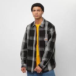 Cahill Shirt Jacket - Carhartt WIP - Modalova