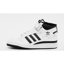 Sneaker Forum Mid - adidas Originals - Modalova