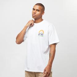 S/S Mountain T-Shirt - Carhartt WIP - Modalova