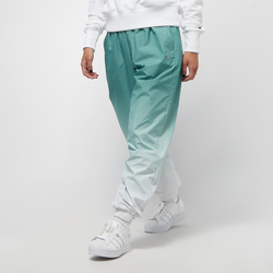 Trackpants - adidas Originals - Modalova