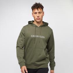 Pullover Hoody - Calvin Klein Performance - Modalova