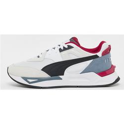 Mirage Sport Remix - Puma - Modalova