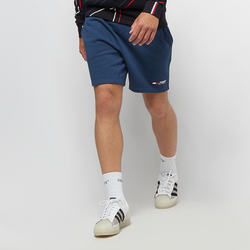 Terry Logo Short - Tommy Hilfiger Sport - Modalova