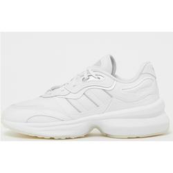 Sneaker Zentic - adidas Originals - Modalova