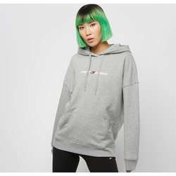 Relaxed Graphic Hoodie LS - Tommy Hilfiger Sport - Modalova