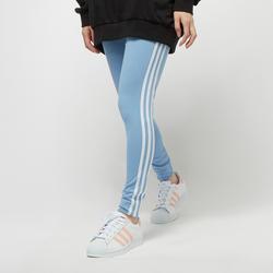 Leggings adicolor 3-Stripes - adidas Originals - Modalova