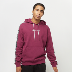 Legacy Hooded Sweatshirt - Champion - Modalova
