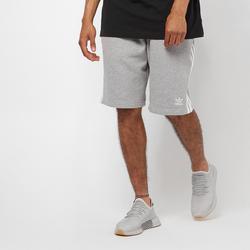Short 3-Stripes adicolor - adidas Originals - Modalova