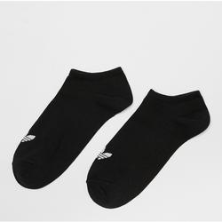 Soquettes Liner adicolor Trefoil - adidas Originals - Modalova
