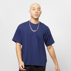 Pharrell Williams Basics Shirt - adidas Originals - Modalova