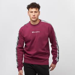 Legacy Crewneck Sweatshirt - Champion - Modalova
