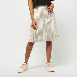 Trade Skirt - Carhartt WIP - Modalova