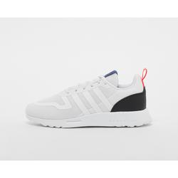 Multix Sneaker - adidas Originals - Modalova