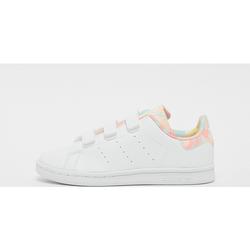 Sneaker Stan Smith Primegreen - adidas Originals - Modalova
