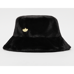 Bucket Hat FUR - adidas Originals - Modalova