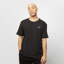 Abstract OG T-Shirt - adidas Originals - Modalova
