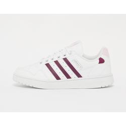 Sneaker NY 90 Stripes Primegreen - adidas Originals - Modalova