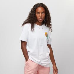 Wave Dot Splice T-Shirt - Santa Cruz - Modalova