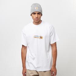 S/S Chocolate Bar T-Shirt - Carhartt WIP - Modalova