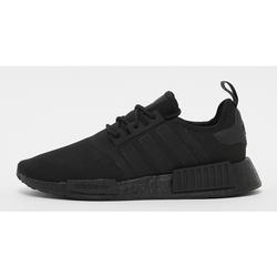 Sneaker NMD_R1 Primeblue - adidas Originals - Modalova