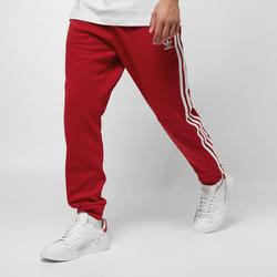 Superstar Primeblue Trainingshose - adidas Originals - Modalova