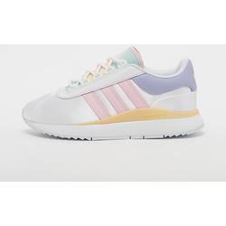 Sneaker Sl Andridge - adidas Originals - Modalova