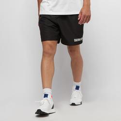 Intense Power S - Calvin Klein Underwear - Modalova