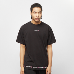 Linear Repeat T-Shirt - adidas Originals - Modalova