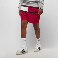 Core Flag S - Tommy Hilfiger Underwear - Modalova