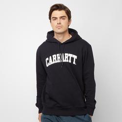 Hooded University Sweatshirt - Carhartt WIP - Modalova