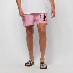 One S - Calvin Klein Underwear - Modalova