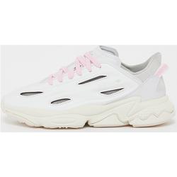 Sneaker OZWEEGO - adidas Originals - Modalova