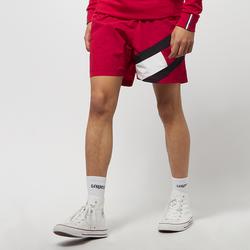 Tommy Solid Flag-S SF Medium Drawstring - Tommy Hilfiger Underwear - Modalova