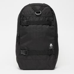 Ransack Backpack - Nixon - Modalova
