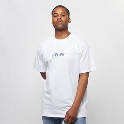 SS Orbit T-Shirt - Carhartt WIP - Modalova