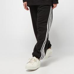 Pantalon de Jogging adicolor - adidas Originals - Modalova