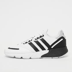 Sneaker ZX 1K BOOST - adidas Originals - Modalova