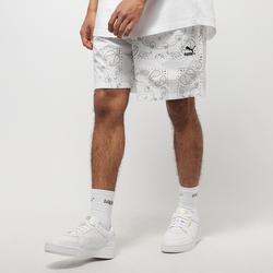 OB Woven Shorts - Puma - Modalova