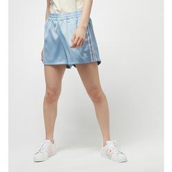Short adicolor Primegreen - adidas Originals - Modalova
