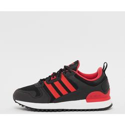 Sneaker ZX 700 HD - adidas Originals - Modalova