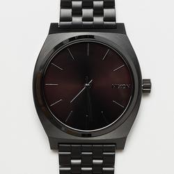 Uhr Time Teller - Nixon - Modalova
