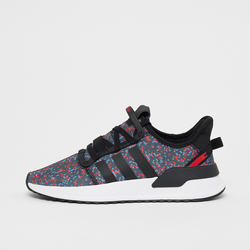 Gaming U_Path Run Sneaker - adidas Originals - Modalova
