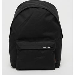 Payton Backpack - Carhartt WIP - Modalova