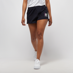 Miami Logo C - Tommy Hilfiger Underwear - Modalova