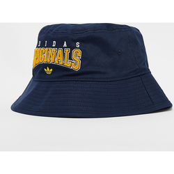 Bucket Hat 90's Revival - adidas Originals - Modalova
